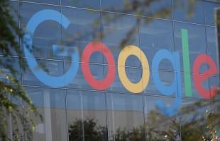 تطبيق Google يضيف زر مشاركة لنتائج البحث
