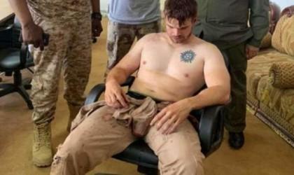 """قوات حفتر في ليبيا تؤكد تسليم """"مرتزق"""" أمريكي إلى بلاده"""