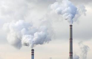 كبرى البنوك والشركات تستعد لخسائر بقيمة ترليون جنيه استرليني جراء انهيار المناخ