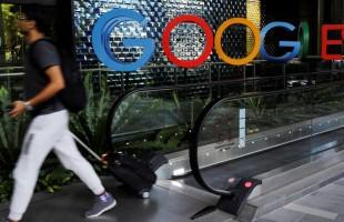 تعلم بالخطوات كيف تستخدم ميزة غوغل الجديدة لوقف تتبعك