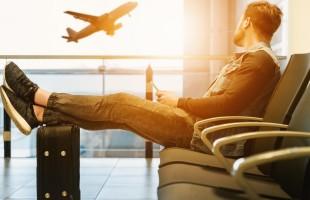 ما تفسير الحلم بأنك مسافر في المنام؟