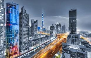الإمارات تعتمد 13 قطاعاً أمام المستثمر الأجنبي للتملك بـ100%