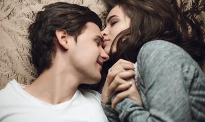 ما هو هرمون الحب ومتى يفرزه الجسم؟