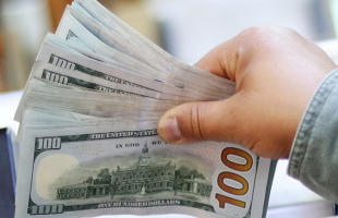 ما دور الدولار في السياسة الخارجية الأميركية؟