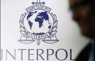 كاسبرسكي توقع اتفاقية مع الإنتربول لمحاربة الجريمة الإلكترونية