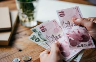 تركيا تشهد ارتفاع الليرة وتراجع التضخم