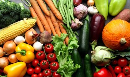 تعرف على أفضل وأسوأ الأطعمة لمرضى السكري وضغط الدم