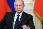 روسيا تهدد بفرض عقوبات جديدة على جورجيا بعد إهانة إعلامي لبوتين