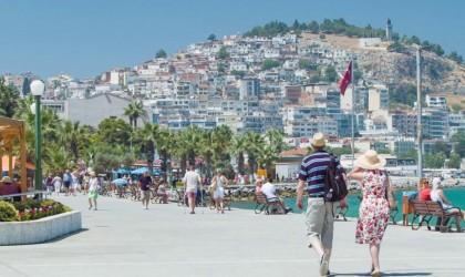 بالأرقام: السياح العرب يتدفقون على تركيا رغم حملات الترهيب السعودية