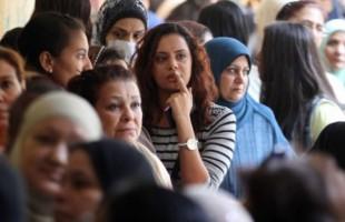 ارتفاع مخيف لنسب الطلاق في مصر عام 2018