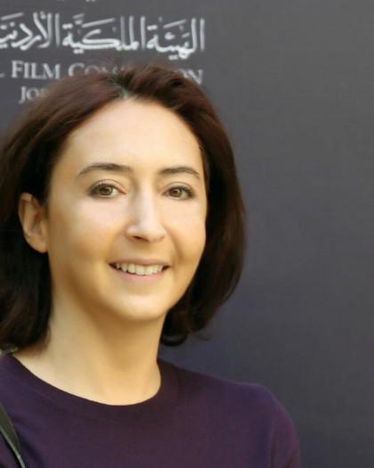 """تحضيرات لإطلاق مهرجان """"عمان السينمائي الدولي"""" للأفلام"""