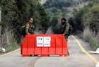 رد قوي من الجيش الإسرائيلي على تهديدات حسن نصر الله