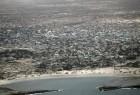 """الصومال: 26 قتيلا حصيلة ضحايا الهجوم على فندق """"كيسمايو"""""""