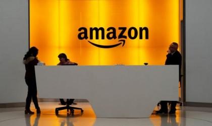 مواقع التسوق الالكترونية تضلل المتسوقين