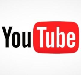 طرق جديدة لكسب المال من يوتيوب