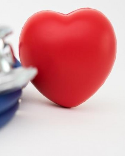 عذاب الحب يؤذي القلب