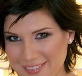 رانيا الكردي: الأمومة سبب ابتعادي عن الأضواء (فيديو)