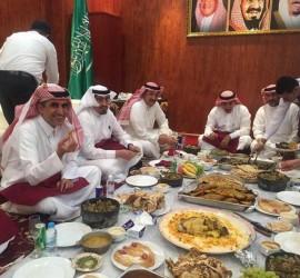 السعودية وهدر الطعام.. أرقام صادمة في منطقة يحيطها الفقر المدقع