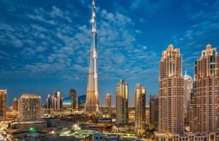 فنادق دبي تشهد أسوأ أداء منذ 2009