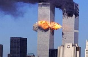 العقل المدبر لهجمات 11 سبتمبر يقدم عرضاً لأمريكا