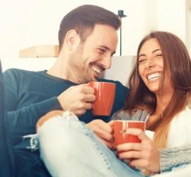 5 نصائح من أجل حياة زوجية سعيدة وبعيدة عن المشاكل!