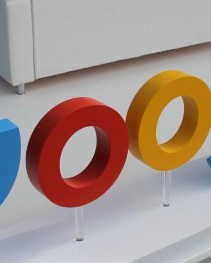 """خلل في خدمات """"جوجل"""".. والشركة صامتة"""