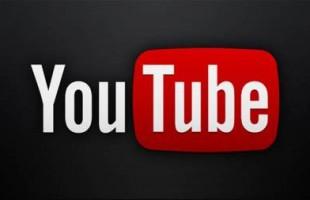 """3 أشهر مجاناً في خدمة """"يوتيوب"""" المدفوعة... مفاجأة """"غوغل"""" للطلاب"""