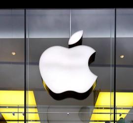 """""""Apple"""" على وشك تغيير نظام التسمية الخاص بهواتف """"iPhone"""" القادمة"""