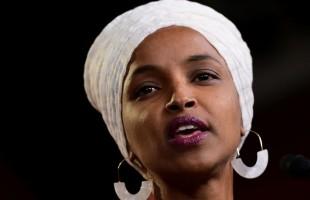إشتية: قرار إسرائيل منع عضوي الكونغرس من الدخول إلى فلسطين يعكس الخوف من فضحها