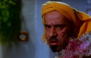 بين الضحك والسياسة... مشاهد عيد الأضحى في ذاكرة السينما المصرية