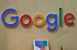 """في مذكرة متداولة... موظف سابق في """"غوغل"""" يكشف عن """"وجهها القبيح"""""""