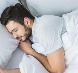 مرض يسرق منكم النوم ولا تعرفونه!