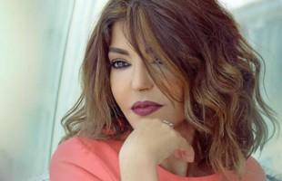 للمرة الأولى سميرة سعيد تتحدث عن أسباب طلاقها من الموسيقار المصري هاني مهنا