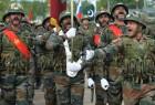 باكستان تتهم الهند باستخدام المياه سلاحا في نزاع كشمير