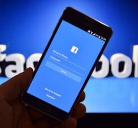 """مصر تجهز لفرض ضرائب على أنشطة """"فيسبوك"""""""