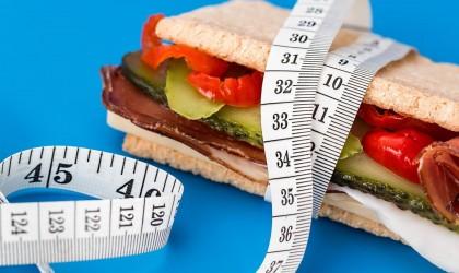 5 أكاذيب عن حبوب انقاص الوزن
