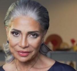 بالفيديو: سوسن بدر تكشف ماذا حدث معها عندما مثّلت لأول مرة مع الزعيم عادل إمام