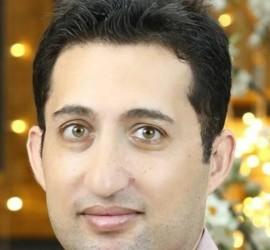 الفلسطينيون ينعون تامر السلطان: توفي في البوسنة