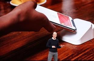 آبل تتيح بطاقة الائتمان عالية التقنية للجميع في الولايات المتحدة