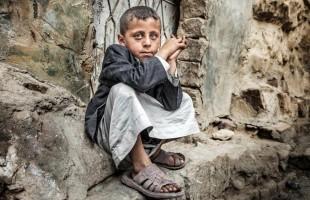 متحدث أممي: الشرق الأوسط لا يحتمل اضطرابات جديدة