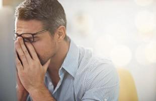 أتشعر بالتعب سريعاً؟ احذر فقد تكون مصاباً بهذه المشاكل الصحية!