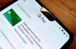 """""""جوجل"""" تعتزم وقف خدمة التوظيف """"هاير باي جوجل"""" العام المقبل"""