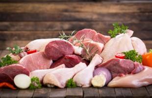 ما علاقة سرطان الثدي بتناول الدجاج واللحمة؟