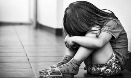 جريمة بشعة.. مراهق مصري يقتل طفلة بعد اغتصابها