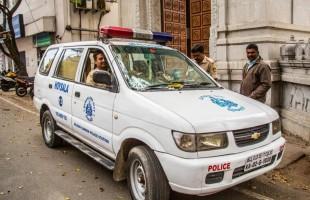 وفاة فتاة هندية اغتصبت جماعيًا في عيد ميلادها.. والشرطة تفتح تحقيقًا بعد شهر