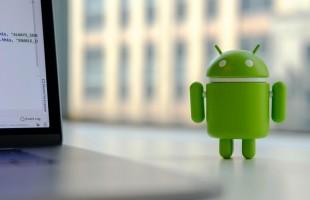 Google تصدر رسمياً نظام Android 10 مع الوضع المظلم الجديد