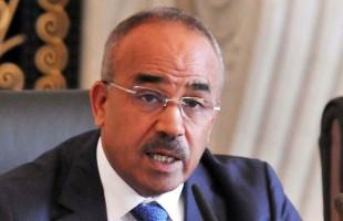 الجزائر: استقالة وشيكة لرئيس الوزراء نورالدين بدوي