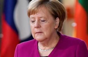 ترتيبات لمؤتمر دولي في ألمانيا من أجل الاستقرار في ليبيا