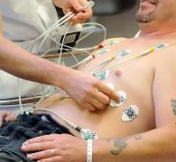 بنبضة واحدة... تكنولوجيا جديدة تكشف إصابتك بمشكلة في القلب