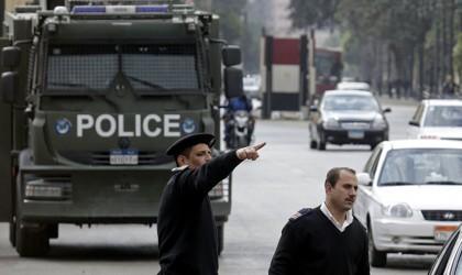 """القبض على """"ماسح أحذية"""" يتاجر بالأعضاء البشرية في مصر"""